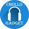 Chollo Gadget