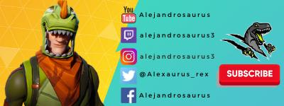 alejandrosaurus3.png