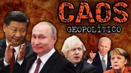 Caos geopolítico.jpg