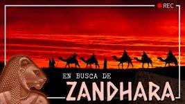 En busca de Zandhara.jpg