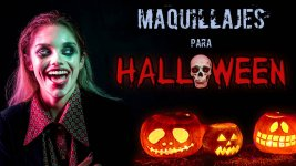 Maquillajes para Halloween.jpg