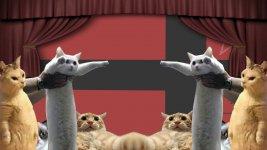 gatoss.jpg